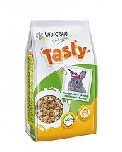 Aliment Rongeur - Tasty Lapin 2,25kg de Vadigran