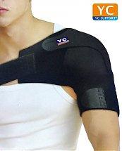 YC Support d'épaule