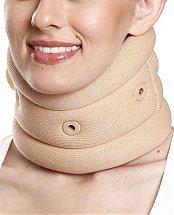 1518377843-collier-cervical-me-dical-homme-et-femmesouple-7-5-cm-de-hauteur-conc-u-pour-un-confort-optimal-les-perforations-assurent-l-ae-ration-des-surfaces-de-contactes-pour-un-port-longue-dure-e-beloccasion-ma-au-maroc.jpg