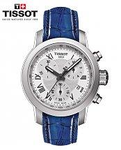 1518644378-montre-tissot-prc-200-fencing-chronograph-lady-1853-vendu-par-beloccasion-maroc.jpg