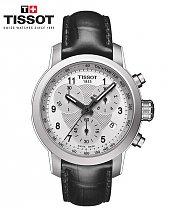 1518679791-montre-femme-tissot-prc-200-fencing-chronograph-lady-couleur-noir-1853-vendu-par-beloccasion-maroc.jpg