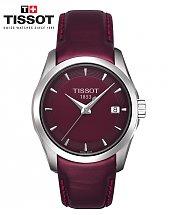 1518878634-montre-femme-tissot-couturier-lady-couleur-bordeaux-vendu-par-beloccasion-maroc.jpg