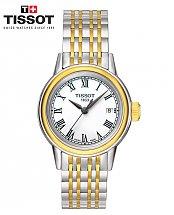 1519061052-montre-femme-montre-montre-tissot-carson-lady-or-vendu-par-beloccasion-maroc.jpg