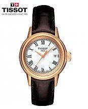 1519062769-montre-femme-montre-de-luxe-t0852103601300-or-vendu-par-beloccasion-maroc.jpg