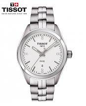 1519651356-montre-femme-montre-de-luxe-montre-tissot-pr-100-lady-diamant-vendu-par-beloccasion-maroc.jpg