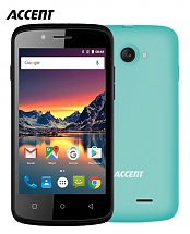 1519912527-portable-accent-came-le-on-c4-4-4-go-512mb-android-2-3-turquoise-au-maroc-vendu-par-beleccasion-au-maroc-smartphone-petit-pix-moins-cher.jpg