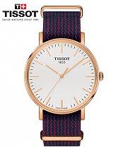 1522240985-montre-femme-montre-montre-tissot-everytime-medium-nato-t1094103803100-vendu-par-beloccasion-maroc.jpg