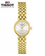 1522327025-montre-femmemontre-montre-tissot-lovely-femme-t0580093303100-vendu-par-beloccasion-maroc.jpg