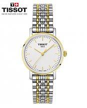 1522327841-montre-femme-tissot-everytime-small-t1092102203100-vendu-en-ligne-par-beloccasion-maroc.jpg