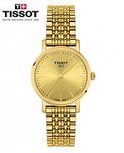 1522430516-montre-pour-femme-tissot-everytime-small-or-jaune-t1092103302100-watch-women-vendu-par-beloccasion-maroc.jpg