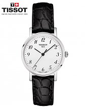 1522683326-montre-tissot-everytime-small-noir-t1092101603200-watch-women-vendu-par-beloccasion-maroc.jpg