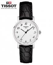 1522683326-montre-tissot-everytime-small-noir-t1092101603200-watch-women-vendu-par-beloccasion-maroc.jpg