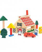 1527351232-montessori-jouet-village-building-blocks-en-bois-materiel-en-bois-adapte-pour-les-enfants-de-veloppe-la-motricite-fine-de-veloppe-la-reconnaissance-des-formes-et-des-couleur-vendu-en-ligne-au-maroc-par-beloccasion-ma.jpg