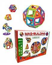 1527432744-montessori-jouet-mag-building-explorer-magnetique-systeme-de-construction-pour-le-de-veloppement-du-cerveau-jeu-de-construction-aimante-adapte-pour-les-enfants-3-ans-mini-jeu-de-58-pieces-vendu-en-ligne-au-maroc-par-beloccasion-ma.jpg