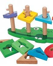 1527434522-montessori-crocodile-empileur-jouet-en-bois-ideal-pour-de-velopper-la-motricite-la-discrimination-des-couleurs-et-des-formes-stimule-le-sens-de-la-logique-chez-les-enfants-a-partir-de-3-ans-vendu-en-ligne-au-maroc-par-beloccasion-ma.jpg