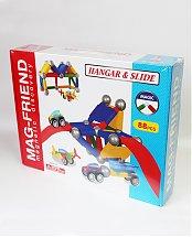 1527440901-jouets-montessori-au-maroc-mag-friend-88-pc-magne-tique-pour-le-de-veloppement-du-cerveau-vendu-en-ligne-au-maroc-par-beloccasion-ma.jpg