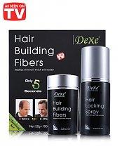 1546201807-dexe-2-pieces-spray-vaporisateur-verrouillable-100ml-cheveux-rasant-les-fibres-fibres-de-rajeunissement-des-cheveux-22g-beloccasion-maroc.jpg