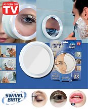 1546270258-miroir-maquillage-grossissant-8x-swivel-brite-beloccasion-maroc.jpg