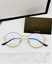 1546352976-lunette-gucci-d-ore-pour-femme-vente-lunette-de-marque-au-maroc-cadre-lunette-pas-cher-au-maroc.jpg