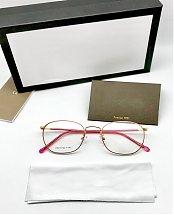 1546355485-lunette-gucci-rose-pour-femme-vente-lunette-de-marque-au-maroc-cadre-lunette-pas-cher-au-maroc.jpg
