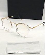 1546361433-lunette-de-vue-cl-fashion-blanc-monture-classe-pour-femme-luxe-au-maroc-beloccasion-maroc.jpg