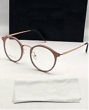 1546363777-lunette-de-vue-cl-fashion-saumon-monture-classe-pour-femme-au-maroc-beloccasion-maroc.jpg