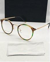 1546376550-lunette-de-vue-style-cl-fashion-green-gold-monture-classe-pour-femme-au-maroc-beloccasion-maroc.jpg