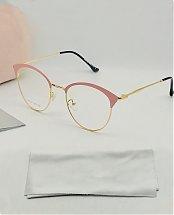1546379292-les-lunettes-de-vue-miu-miu-vous-accompagnent-au-quotidien-succombez-au-charme-des-montures-classe-chez-beloccasion-ma.jpg