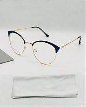 1546379935-les-lunettes-de-vue-miu-miu-bleu-au-maroc-vous-accompagnent-au-quotidien-succombez-au-charme-des-montures-classe-chez-beloccasion-ma.jpg