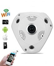 1550008427-1549994098-360-panoramic-camera-960p-vr-ip-cam-wifi-600x600.jpg