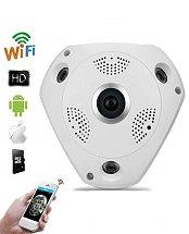 1550008427-1549994098-360-panoramic-camera-960p-vr-ip-cam-wifi-600x600.jpg