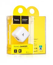1550569945-adaptateur-uh204-double-usb-hoco-chargeur-maroc-beloccasion-ma.jpg