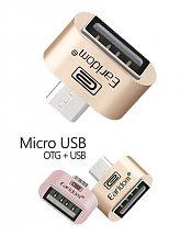1550579385-adaptateur-otg-earldom-ot03-usb-vers-micro-usb-beloccasion-maroc-accessoire-portable-maroc.jpg