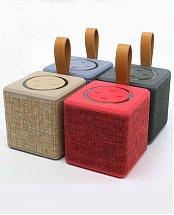 1551886476-nr-1016-mini-portable-haut-parleur-sans-fil-bluetooth-haut-parleurs-fm-avec-forte-basse-portable-site-beloccasion-maroc.jpg