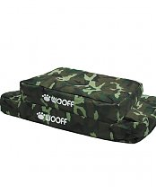 1552745975-matelas-wooff-camouflage-pour-chien-et-chat-75x55x15cm-beloccasion-ma-accessoire-chie-et-chat-beloccasion-animalerie-en-ligne-maroc.jpg