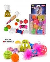 1552825035-jouet-chat-10pcs-assortiment-14-5x19x4-5cm-jouet-pour-chat-au-maroc-accessoires-chat-au-maroc-beloccasion-maroc.jpg