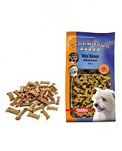 1553688059-snack-chien-biscuits-mini-bones-poulet-200g-nobby-vadigran-pour-chiens-vadigran-dropshipping-marco-beloccasion-ma-animalerie-maroc.jpg