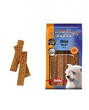 1553709938-snack-chien-biscuits-strips-boeuf-200g-nobby-friandise-cuite-au-four-plusieurs-saveurs-diffe-rentes-faible-teneur-en-matiere-grasse-sain-et-vitamine-ide-al-pour-l-e-ducation-du-chien-200g-beloccasion-maroc.jpg