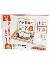1558179938-tableau-de-chiffres-magne-tique-pour-enfants-au-maroc-jeu-d-intelligence-jouet-maroc-jeux-educatif-maroc-cuisine-jouet-maroc-puericulture-maroc-jouet-robot-maroc-rangement-jouet-maroc-magic-jouet-jumperoo-maroc-beloccasion-re-cupe-re.jpg