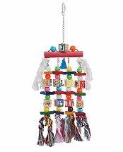 1558804930-jouet-multicolore-bois-cordes-et-clochettes-pour-perroquet-50-cm-vadigran-vente-jouet-oiseau-au-maroc-beloccaison-ma-zolux-animalerie-maroc.jpg