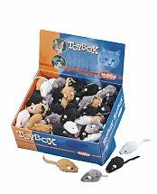 1559133231-jouets-pour-chats-d-appartement-jouet-pour-chat-contre-l-ennui-jouet-pour-chat-amazon-jouet-pour-chat-a-fabriquer-meilleur-jouet-pour-chat-jouet-chat-interactif-jouets-pour-chats-pas-cher-souris-pour-chat-te-le-commande-e.jpg