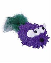 1569929240-jouet-souris-moppy-pourpre-avec-plumes-et-herbe-a-chat-nobby-peluche-pour-chaton-jouet-pour-chat-jouet-pour-souris-jouet-pour-chat-souris-te-le-commande-e-souris.jpg