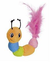 1569930724-jouet-ver-colore-avec-plumes-et-herbe-a-chat-nobby-animalerie-en-ligne-jouet-pour-chat-maroc-vente-en-ligne-beloccasion.jpg