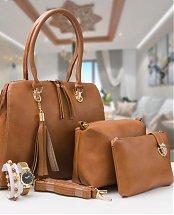 1584193375-pack-sac-a-main-bandoulie-re-5-pieces-confectionne-en-cuir-maroc-femme-maroc-site-beloccasion.jpg