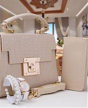 1584195038-pack-sac-a-main-croco-bandoulie-re-4-pieces-confectionne-en-cuir-beige-maroc-femme-maroc-site-beloccasion.jpg