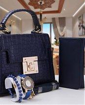 1584196906-pack-sac-a-main-croco-bandoulie-re-4-pieces-confectionne-en-cuir-bleu-maroc-femme-maroc-site-beloccasion.jpg