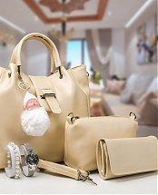 1584207834-pack-sac-fourre-tout-et-bandoulie-re-ensemble-5-pieces-en-cuir-beige-maroc-femme-maroc-site-beloccasion.jpg