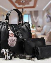 1584210318-pack-sac-fourre-tout-et-bandoulie-re-ensemble-5-pieces-en-cuir-noir-maroc-femme-maroc-site-beloccasion.jpg
