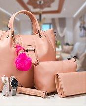 1584213905-pack-sac-fourre-tout-et-bandoulie-re-ensemble-5-pieces-en-cuir-rose-bebe-maroc-femme-maroc-site-beloccasion.jpg