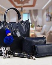 1584215041-pack-sac-fourre-tout-et-bandoulie-re-ensemble-5-pieces-en-cuir-bleu-maroc-femme-maroc-site-beloccasion.jpg
